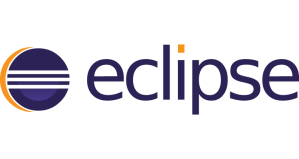Click here to download the Eclipse IDE.
