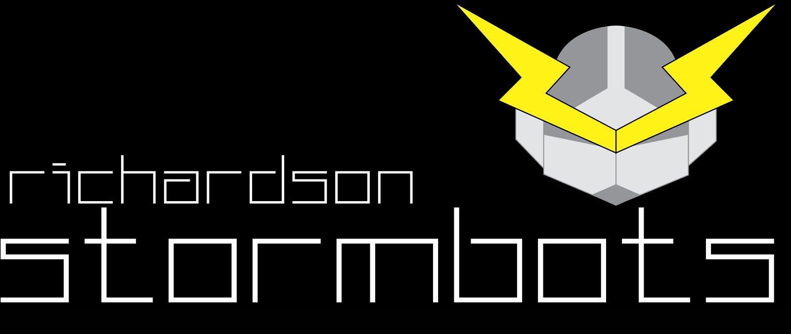 Team 5076: Stormbots
